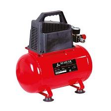 کمپرسور باد Air compressor